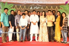 Tholu-Bommalata-pre-release-Event-Photos-17