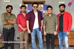 Three-Monkeys-Teaser-Launch-By-Victory-Venkatesh-4