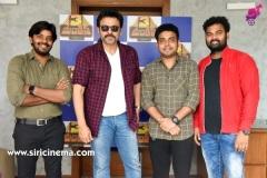 Three-Monkeys-Teaser-Launch-By-Victory-Venkatesh-5