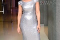 Trishna-Mukherjee-new-photos-12