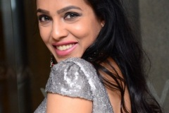 Trishna-Mukherjee-new-photos-13