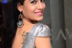 Trishna-Mukherjee-new-photos-14