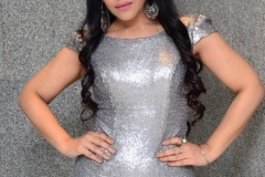 Trishna-Mukherjee-new-photos-2