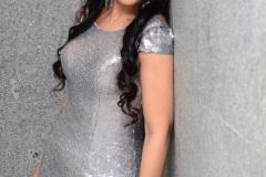 Trishna-Mukherjee-new-photos-3