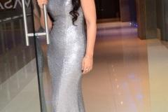 Trishna-Mukherjee-new-photos-7