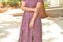 Trishna-Mukherjee-new-photos-1