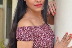 Trishna-Mukherjee-new-photos-10