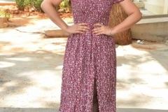 Trishna-Mukherjee-new-photos-4