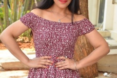 Trishna-Mukherjee-new-photos-5