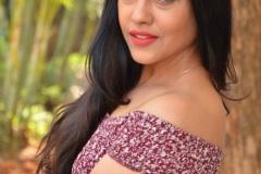 Trishna-Mukherjee-new-photos-6