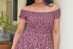 Trishna-Mukherjee-new-photos-8