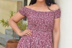 Trishna-Mukherjee-new-photos-9