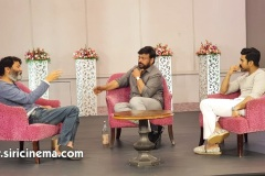 Trivikram-Special-Interview-With-Chiranjeevi-Ram-Charan-1