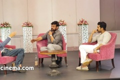 Trivikram-Special-Interview-With-Chiranjeevi-Ram-Charan-2