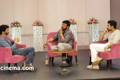 Trivikram-Special-Interview-With-Chiranjeevi-Ram-Charan-4