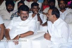 Tupaki-Ramudu-Pre-Release-event-10