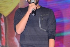 Tupaki-Ramudu-Pre-Release-event-14