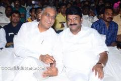 Tupaki-Ramudu-Pre-Release-event-15