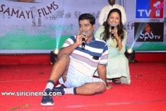 Tupaki-Ramudu-Pre-Release-event-16