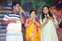 Tupaki-Ramudu-Pre-Release-event-17