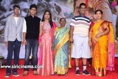 Tupaki-Ramudu-Pre-Release-event-18