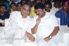 Tupaki-Ramudu-Pre-Release-event-19
