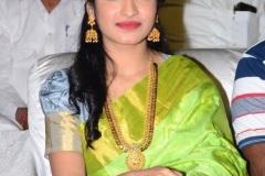 Tupaki-Ramudu-Pre-Release-event-2