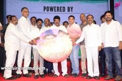 Tupaki-Ramudu-Pre-Release-event-22