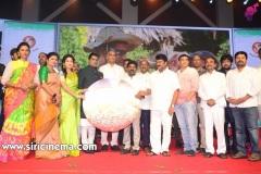 Tupaki-Ramudu-Pre-Release-event-25
