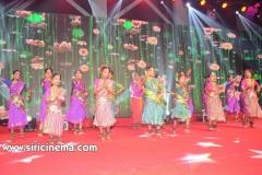 Tupaki-Ramudu-Pre-Release-event-6