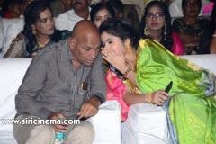 Tupaki-Ramudu-Pre-Release-event-7