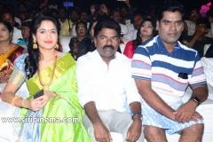 Tupaki-Ramudu-Pre-Release-event-8