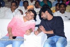 Tupaki-Ramudu-Pre-Release-event-9