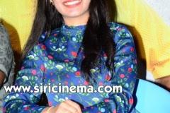 Tupaki-Ramudu-Success-Meet-15