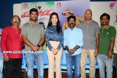 Tupaki-Ramudu-Success-Meet-2