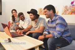 TupakiRamudu-movie-teaser-Launch-1