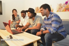 TupakiRamudu-movie-teaser-Launch-2