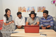 TupakiRamudu-movie-teaser-Launch-3