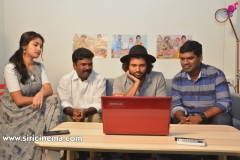TupakiRamudu-movie-teaser-Launch-4