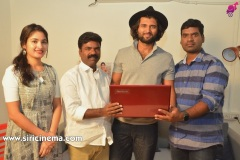TupakiRamudu-movie-teaser-Launch-5