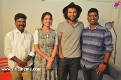 TupakiRamudu-movie-teaser-Launch-7