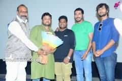 Ullala-Ullala-Movie-Teaser-Launch-1