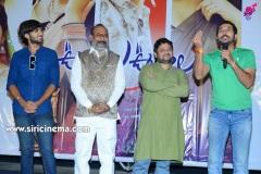 Ullala-Ullala-Movie-Teaser-Launch-12