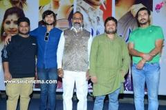 Ullala-Ullala-Movie-Teaser-Launch-2