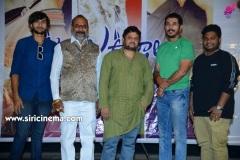 Ullala-Ullala-Movie-Teaser-Launch-4
