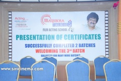 Uttej-Mayukha-Film-Acting-School-Press-meet-1
