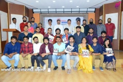 Uttej-Mayukha-Film-Acting-School-Press-meet-10