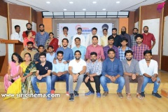 Uttej-Mayukha-Film-Acting-School-Press-meet-11