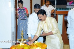 Uttej-Mayukha-Film-Acting-School-Press-meet-2