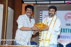 Uttej-Mayukha-Film-Acting-School-Press-meet-4